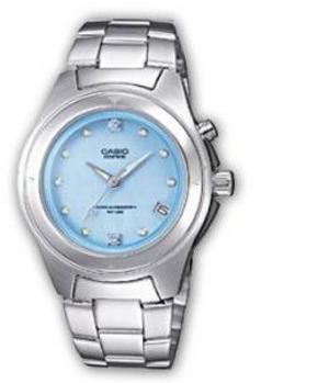 Годинник CASIO EFL-116D-2AVEF