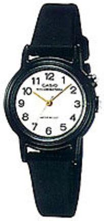Годинник CASIO LQ-140-7B