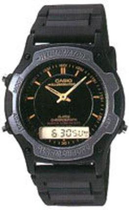 Годинник CASIO AW-44-1EVQ