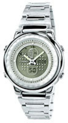 Годинник CASIO LAW-24D-7AVEF