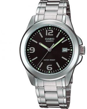 Годинник CASIO LTP-1259D-1AEF