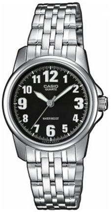 Годинник CASIO LTP-1260D-1BEF