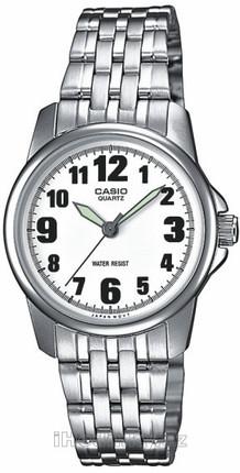 Годинник CASIO LTP-1260D-7BEF