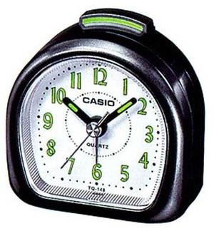 Часы CASIO TQ-148-1EF