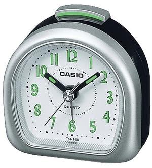 Часы CASIO TQ-148-8EF