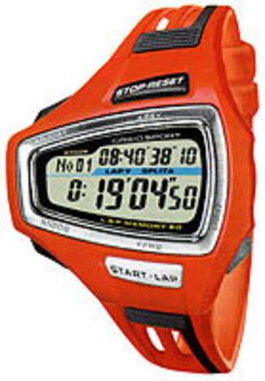 Годинник CASIO STR-900-4VER