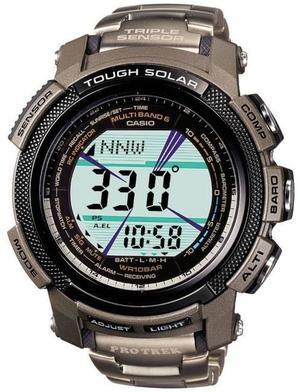 Годинник CASIO PRW-2000T-7ER