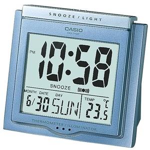 Часы CASIO DQ-750F-2DF