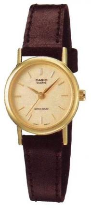 Годинник CASIO LTP-1095Q-9A