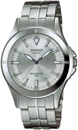 Годинник CASIO MTP-1214A-7AVDF