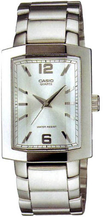 Годинник CASIO MTP-1233D-7ADF