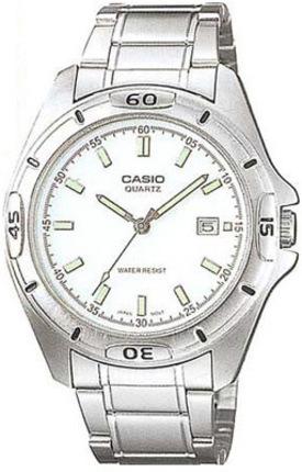 Годинник CASIO MTP-1244D-7ADF
