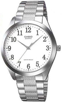 Годинник CASIO MTP-1274D-7BDF