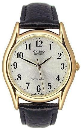Годинник CASIO MTP-1094Q-7B2