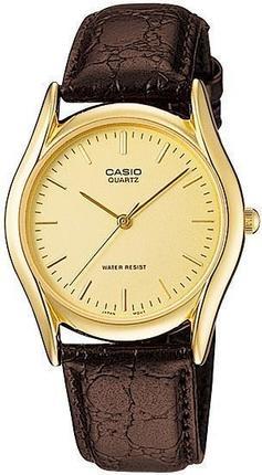 Годинник CASIO MTP-1094Q-9A
