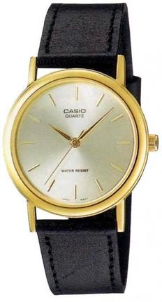 Годинник CASIO MTP-1095Q-7A