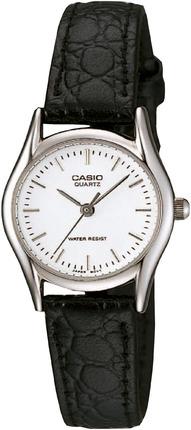 Годинник CASIO LTP-1094E-7ADF