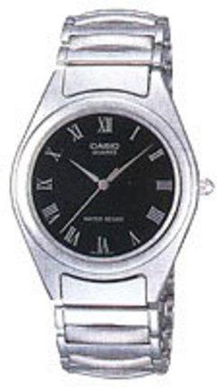 Годинник CASIO MTP-1075A-1BH