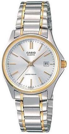 Годинник CASIO LTP-1183G-7ADF
