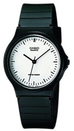 Годинник CASIO MQ-24-7EUL