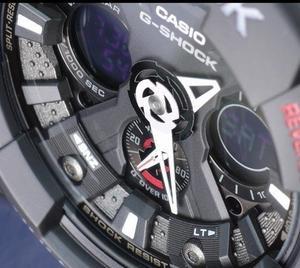 Часы CASIO GA-120-1AER 201797_20150422_550_492_1896321041_1395741757.jpg — ДЕКА
