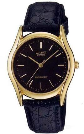 Годинник CASIO MTP-1094Q-1AH