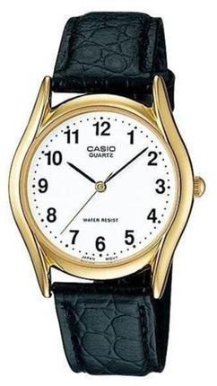 Годинник CASIO MTP-1094Q-7B1H