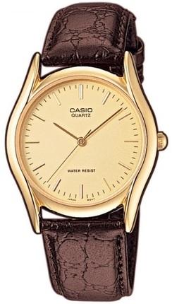 Годинник CASIO MTP-1154Q-9AEF