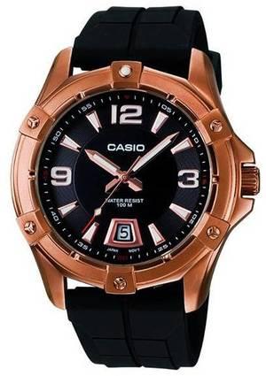 Годинник CASIO MTD-1062-1AVEF