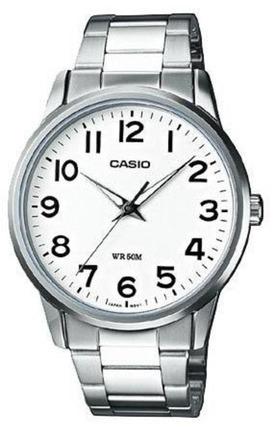 Годинник CASIO MTP-1303D-7BVEF