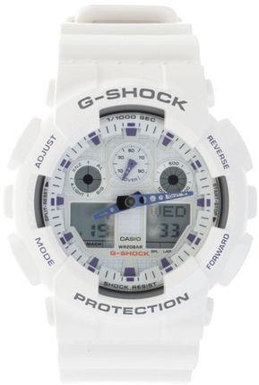 Часы CASIO GA-100A-7AER 202075_20120427_600_600_1.jpg — ДЕКА