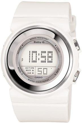 Годинник CASIO BGD-101-7ER