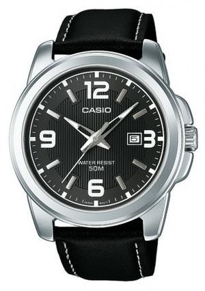 Часы CASIO MTP-1314L-8AVEF