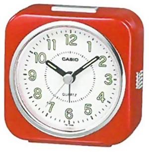 Часы CASIO TQ-143S-4EF