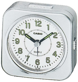 Часы CASIO TQ-143S-8EF