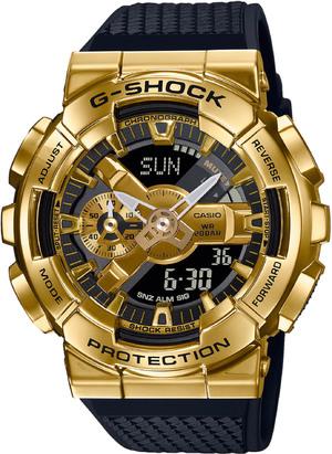 Часы CASIO GM-110G-1A9ER