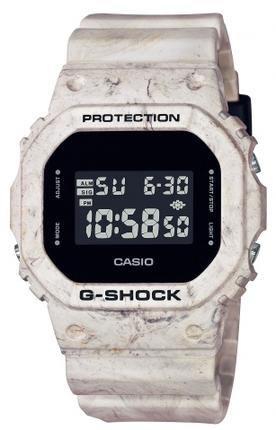 Часы CASIO DW-5600WM-5ER