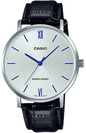 Часы CASIO LTP-VT01L-7B1