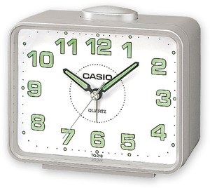 Часы CASIO TQ-218-8EF