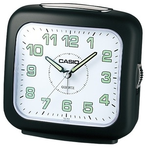 Часы CASIO TQ-359-1EF