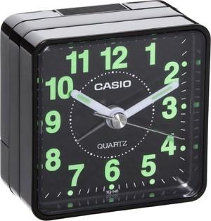 Часы CASIO TQ-140-1EF