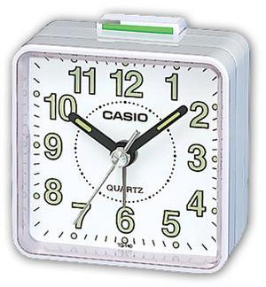 Часы CASIO TQ-140-7EF