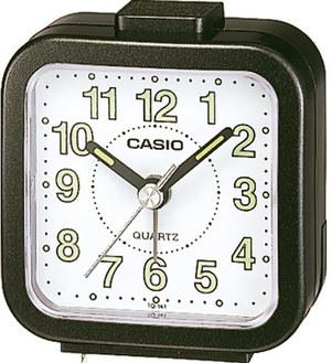 Часы CASIO TQ-141-1EF