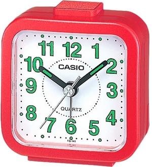 Часы CASIO TQ-141-4EF