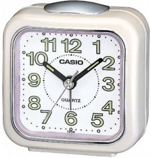 Часы CASIO TQ-142-7EF