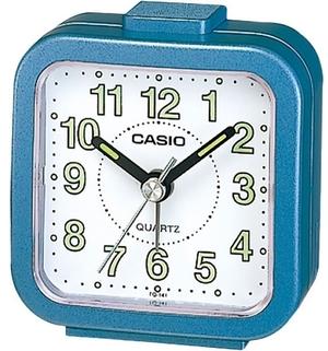 Часы CASIO TQ-141-2EF
