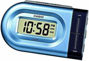 Часы CASIO DQ-543-2EF