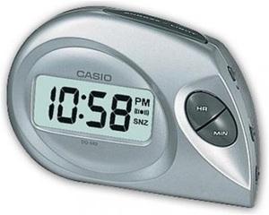 Часы CASIO DQ-583-8EF