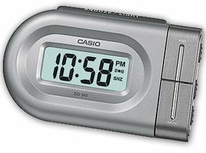 Часы CASIO DQ-543-8EF