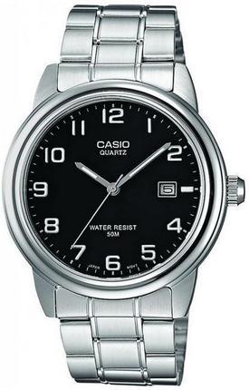 Часы CASIO MTP-1221A-1AVEG